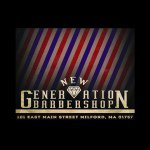 New Generation Barbershop